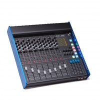 PSC SOLICE AUDIO MIXER