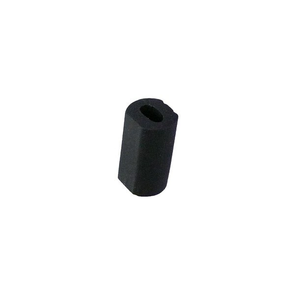 ISO Mount Black for COS 11
