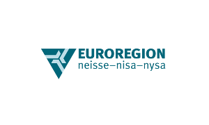 Delivery of  the Digital Tourguide System  for Euroregion Nisa
