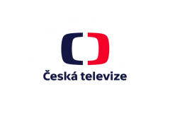 Delivery of Sound Equipment for the Česká televize Series, Sanitka 2